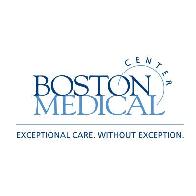 BostonMedical